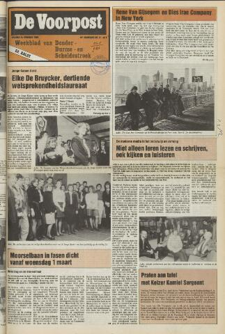 De Voorpost 1989-02-24