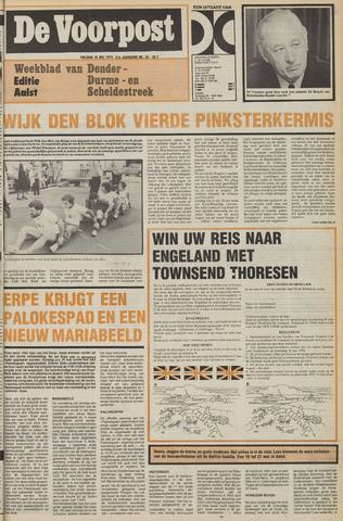 De Voorpost 1978-05-19