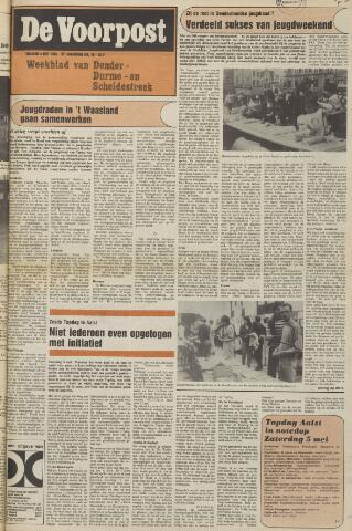 De Voorpost 1984-05-04