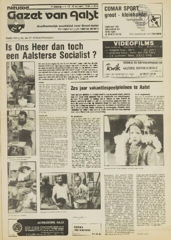 Nieuwe Gazet van Aalst 1982-09-10