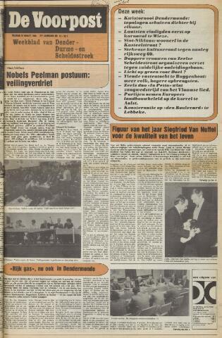 De Voorpost 1984-03-23