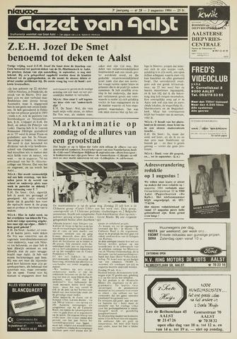 Nieuwe Gazet van Aalst 1984-08-03