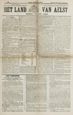 Het Land van Aelst 1881-10-16