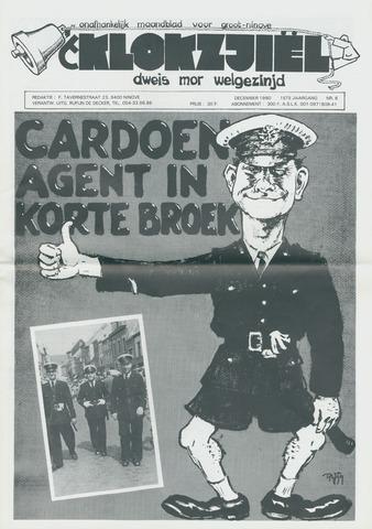 Klokzjiel 1980-12-01