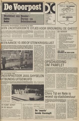 De Voorpost 1978-12-15