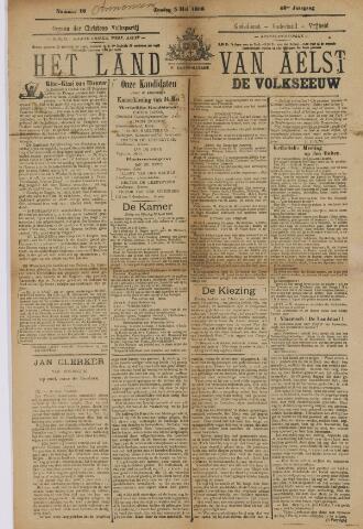 Het Land van Aelst 1908-05-03