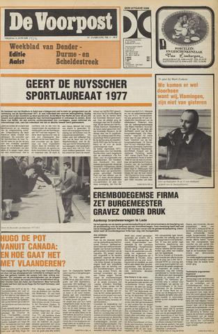 De Voorpost 1978