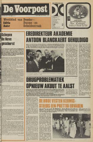 De Voorpost 1977-09-30