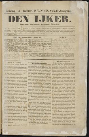 Den Yker 1873