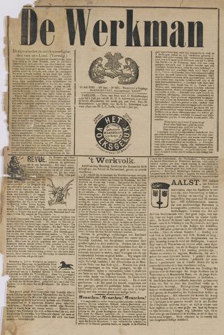 De Werkman 1890-07-11