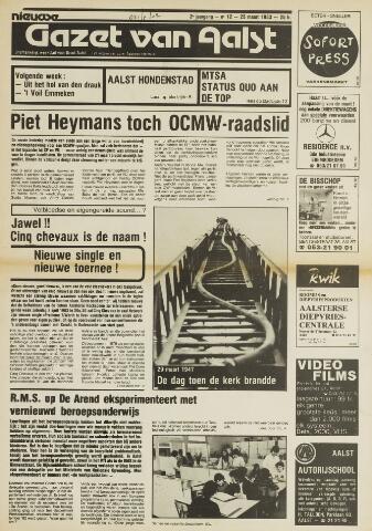 Nieuwe Gazet van Aalst 1983-03-25