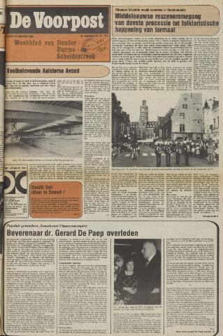 De Voorpost 1985-08-23