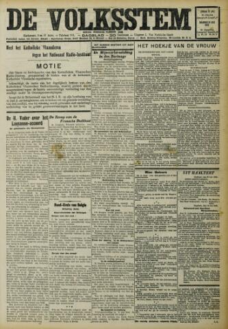 De Volksstem 1932-07-17