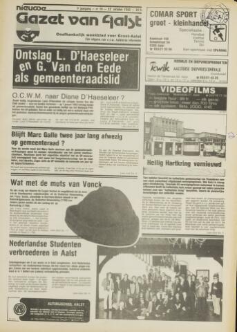 Nieuwe Gazet van Aalst 1982-10-22