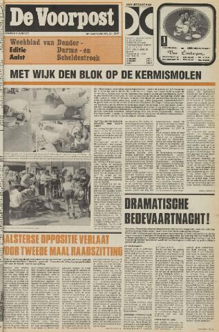 De Voorpost 1977-06-03
