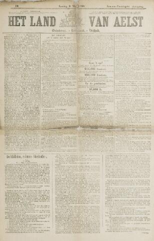 Het Land van Aelst 1880-05-09
