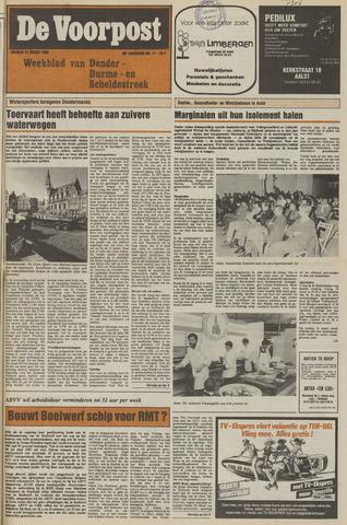 De Voorpost 1986-03-14
