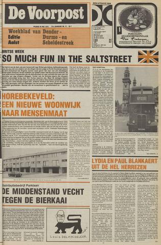 De Voorpost 1978-05-26