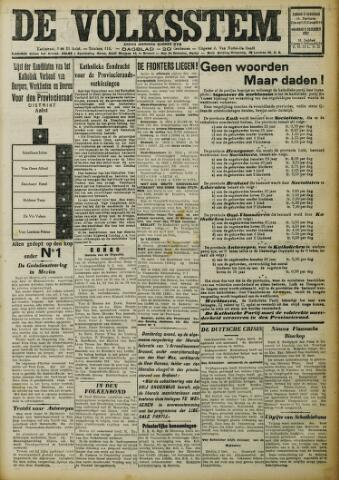 De Volksstem 1932-12-04