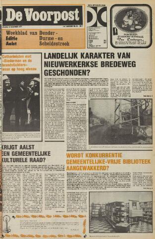 De Voorpost 1977-12-23