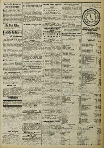 De Volksstem 1926-10-22