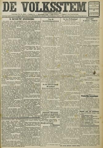 De Volksstem 1931-09-13