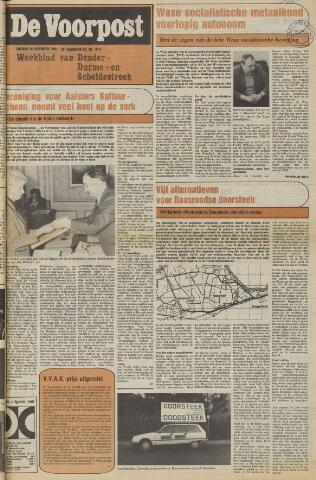 De Voorpost 1984-12-14
