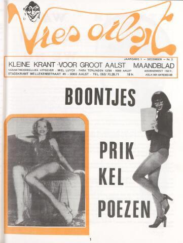 Vies Oilsjt 1976-12-01