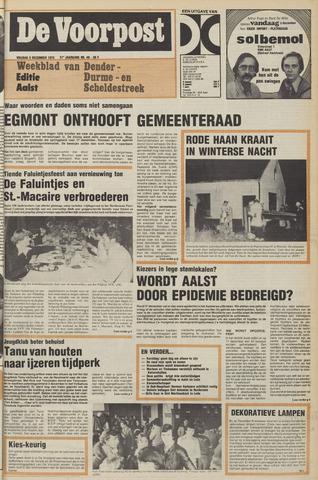 De Voorpost 1978-12-08