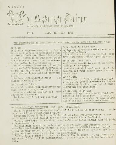 De Aalsterse Spuiter 1948-06-01