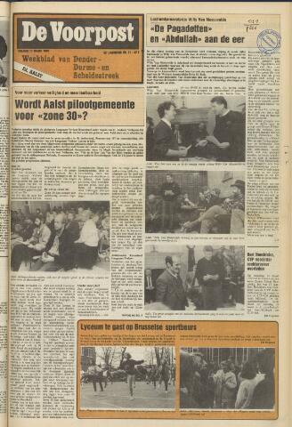 De Voorpost 1989-03-17