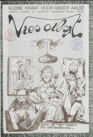 Vies Oilsjt 1977-11-01