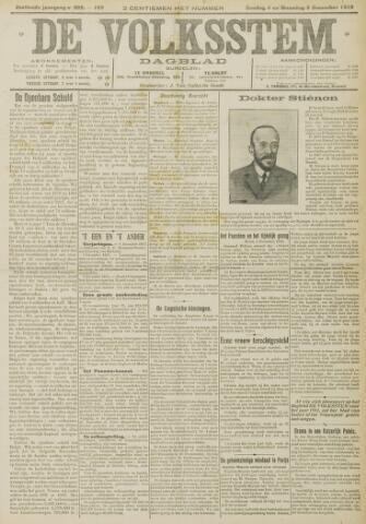 De Volksstem 1910-12-04