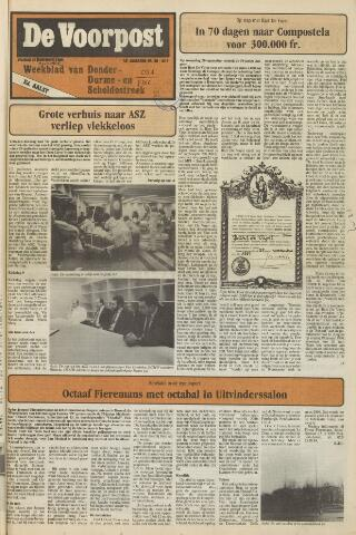 De Voorpost 1989-12-22