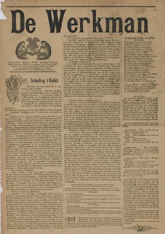 De Werkman 1890-02-14