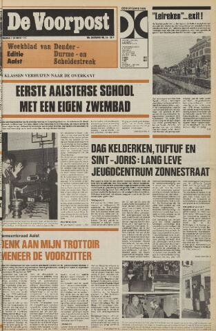 De Voorpost 1977-10-07