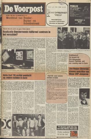 De Voorpost 1985-05-17