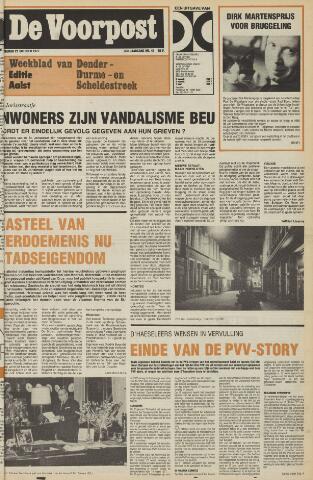 De Voorpost 1977-10-21