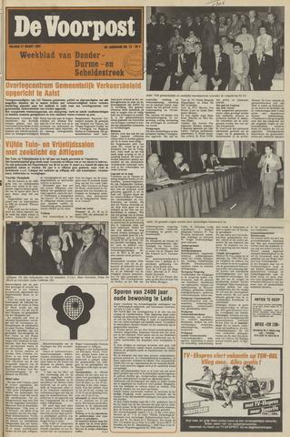De Voorpost 1986-03-21
