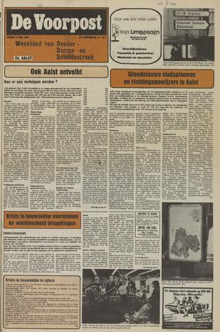 De Voorpost 1986-04-04