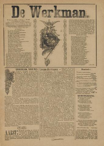 De Werkman 1890-12-26