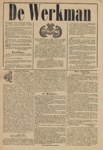 De Werkman 1890-09-26