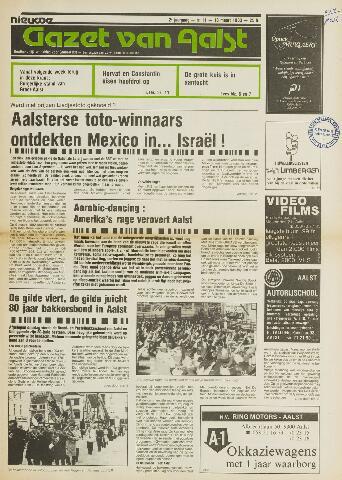 Nieuwe Gazet van Aalst 1983-03-18