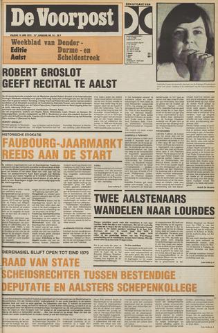 De Voorpost 1978-06-16