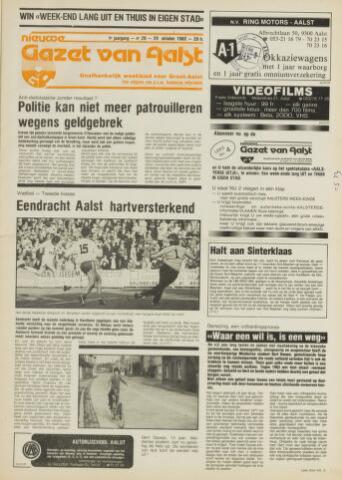 Nieuwe Gazet van Aalst 1982-10-29