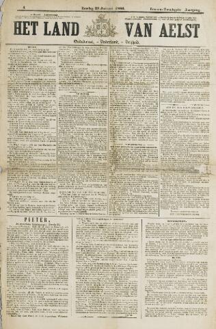 Het Land van Aelst 1880-01-25