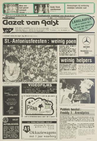 Nieuwe Gazet van Aalst 1983-01-21