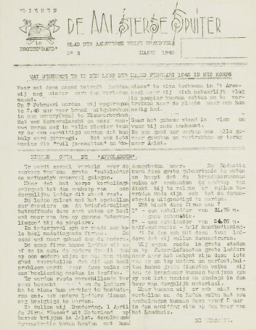 De Aalsterse Spuiter 1948-03-01