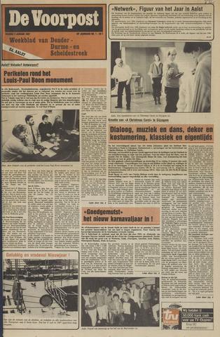 De Voorpost 1987