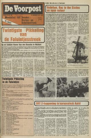 De Voorpost 1989-07-28